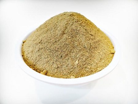 white vein kratom region