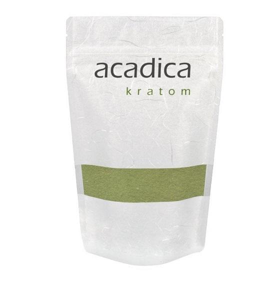 Acadica Product