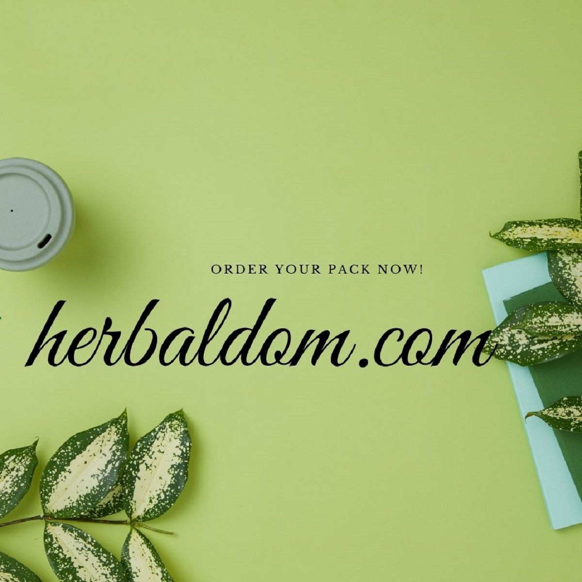 Herbaldom Review