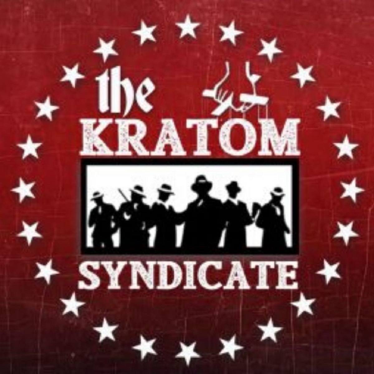 Kratom Syndicate Review
