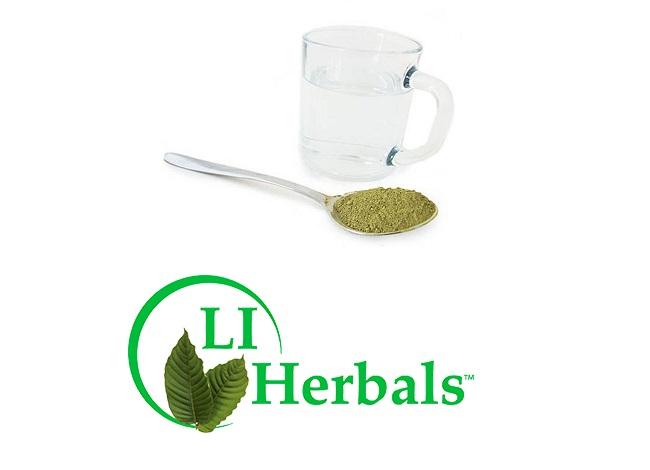 Li Herbal
