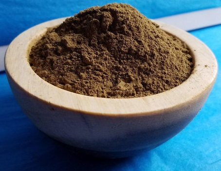 Life Force Kratom effects