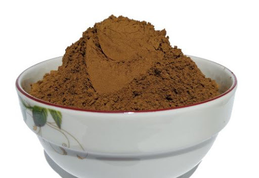Life Force Kratom products