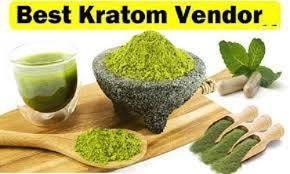 Motark-Best-Quality-Kratom-