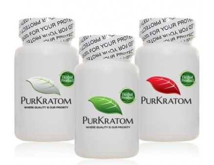 PurKratom-Variety-Pack