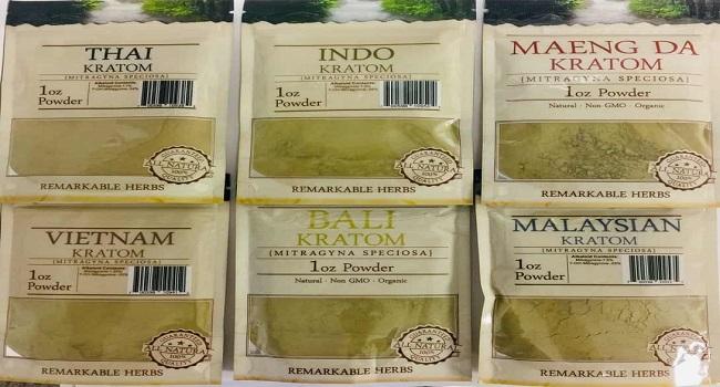 Remarkable herbs benefits
