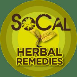 SoCal Herbal Remedies Kratom