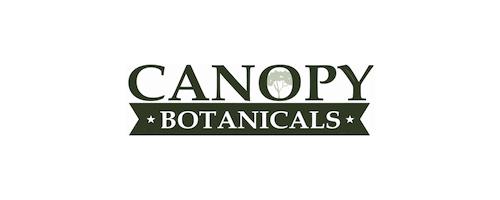 canopy-botanicals benefits